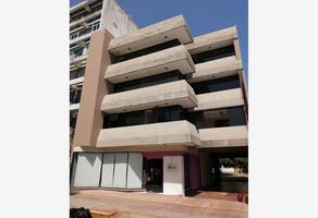 Foto de edificio en renta en 4a poniente sur 200, tuxtla gutiérrez centro, tuxtla gutiérrez, chiapas, 12983838 No. 01