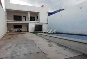 Foto de casa en renta en 4a privada emiliano zapata 14, maravillas, cuernavaca, morelos, 0 No. 01
