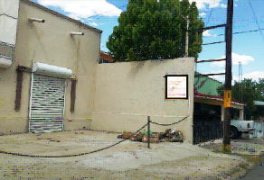 Foto de local en venta en 4a , santa rosa, chihuahua, chihuahua, 0 No. 01