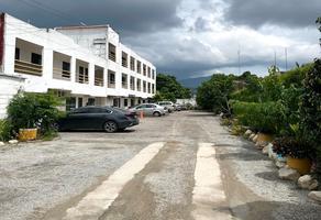 Foto de departamento en renta en 4a. sur y 18 poniente , penipak, tuxtla gutiérrez, chiapas, 0 No. 01