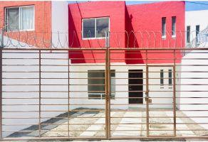 Foto de departamento en renta en Concepción la Cruz, Puebla, Puebla, 14919413,  no 01
