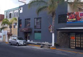 Foto de local en venta en El Patrimonio, Puebla, Puebla, 15205511,  no 01