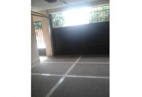 Foto de casa en venta en Magdalenas, Torreón, Coahuila de Zaragoza, 12073739,  no 01