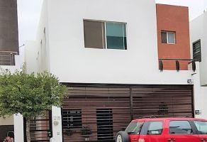 Foto de casa en venta en La Joya, Santa Catarina, Nuevo León, 17134441,  no 01