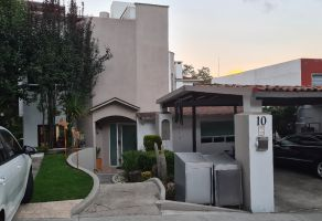 Foto de casa en venta en Condado de Sayavedra, Atizapán de Zaragoza, México, 21678876,  no 01
