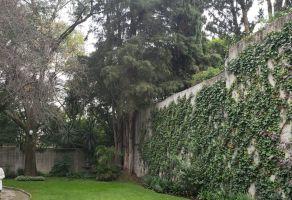 Foto de casa en venta en Lomas de Chapultepec IV Sección, Miguel Hidalgo, DF / CDMX, 6151568,  no 01