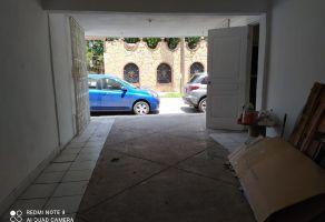 Foto de casa en venta en La Pastora, Guadalupe, Nuevo León, 22248865,  no 01