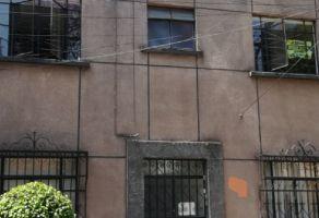 Foto de departamento en venta en San Miguel Chapultepec I Sección, Miguel Hidalgo, Distrito Federal, 6859208,  no 01