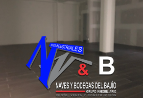 Foto de oficina en renta en El Refugio Campestre, León, Guanajuato, 15945318,  no 01