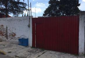 Foto de terreno comercial en renta en Maestro Federal, Puebla, Puebla, 21716255,  no 01