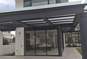Foto de casa en venta en La Asunción, Metepec, México, 20295845,  no 01