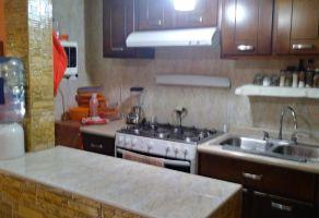 Foto de casa en venta en Lázaro Cárdenas, Cuernavaca, Morelos, 12358078,  no 01