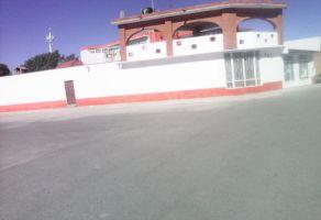 Foto de casa en venta en Villa de Pozos, San Luis Potosí, San Luis Potosí, 4912686,  no 01
