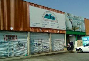 Foto de local en venta en Central de Abastos, Puebla, Puebla, 5132360,  no 01