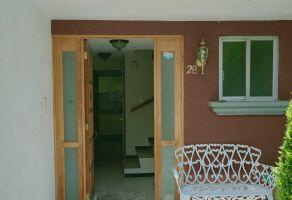 Foto de casa en venta en Lomas de Bellavista, Atizapán de Zaragoza, México, 21544459,  no 01