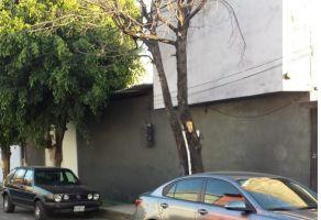 Foto de bodega en venta en San Antonio, Iztapalapa, Distrito Federal, 5833529,  no 01