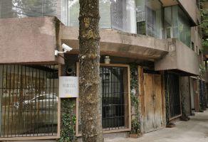 Foto de local en renta en Polanco V Sección, Miguel Hidalgo, DF / CDMX, 17188682,  no 01