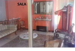 Foto de casa en venta en San Javier 1, Guanajuato, Guanajuato, 22285020,  no 01