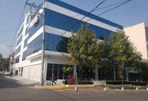 Foto de edificio en venta en Lomas Manuel Ávila Camacho, Naucalpan de Juárez, México, 20893347,  no 01