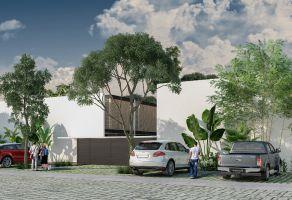Foto de casa en condominio en venta en Temozon Norte, Mérida, Yucatán, 12410059,  no 01