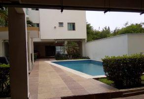 Foto de departamento en venta en Vista Alegre, Boca del Río, Veracruz de Ignacio de la Llave, 13051130,  no 01