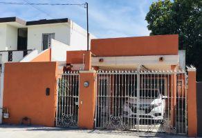 Foto de casa en venta en Mitras Centro, Monterrey, Nuevo León, 12471446,  no 01