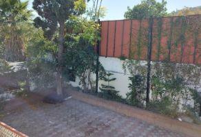 Foto de casa en renta en Vista Hermosa, Monterrey, Nuevo León, 19324425,  no 01