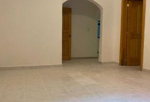 Foto de departamento en renta en San Miguel Chapultepec II Sección, Miguel Hidalgo, DF / CDMX, 20521474,  no 01