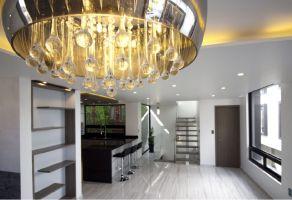 Foto de casa en venta en Residencial Zacatenco, Gustavo A. Madero, DF / CDMX, 9368479,  no 01