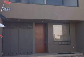 Foto de casa en venta en Nuevo México, Zapopan, Jalisco, 18729195,  no 01