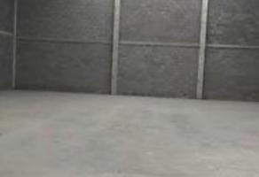 Foto de bodega en renta en Jardines la Victoria, Guadalupe, Nuevo León, 6885273,  no 01