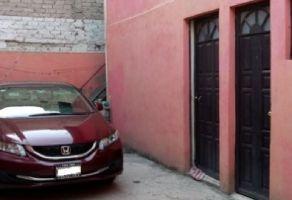 Foto de casa en venta en Nuevo Paseo de San Agustín 2a Secc, Ecatepec de Morelos, México, 21554801,  no 01
