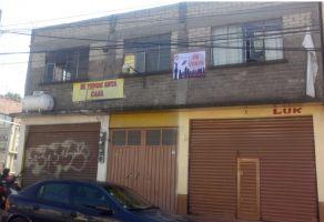 Foto de casa en venta en Lomas de San Lorenzo, Iztapalapa, DF / CDMX, 18681058,  no 01