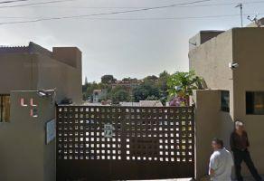 Foto de casa en condominio en venta en Lomas de Ahuatlán, Cuernavaca, Morelos, 10213891,  no 01