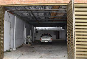 Foto de terreno comercial en venta en San Miguel, Mérida, Yucatán, 21609156,  no 01