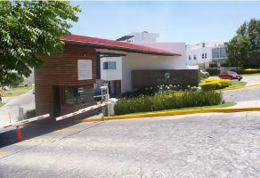 Foto de casa en venta en Balcones de Santa Anita, Tlajomulco de Zúñiga, Jalisco, 15414647,  no 01