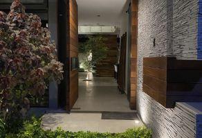 Foto de casa en condominio en venta en La Mojonera, Zapopan, Jalisco, 21524888,  no 01