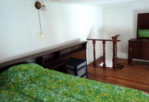 Foto de cuarto en renta en Santa Maria La Ribera, Cuauhtémoc, DF / CDMX, 20160124,  no 01