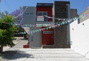 Foto de casa en venta en Cortijo de San Agustin, Tlajomulco de Zúñiga, Jalisco, 6384537,  no 01