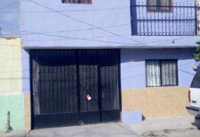 Foto de casa en venta en Jalisco 2a. Sección, Tonalá, Jalisco, 15524193,  no 01