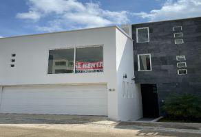 Foto de casa en renta en Ánimas  Marqueza, Xalapa, Veracruz de Ignacio de la Llave, 22353281,  no 01