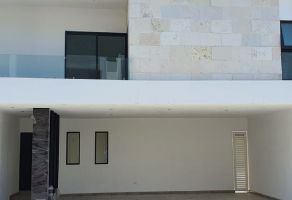 Foto de casa en venta en Vistancias 1er Sector, Monterrey, Nuevo León, 15390515,  no 01