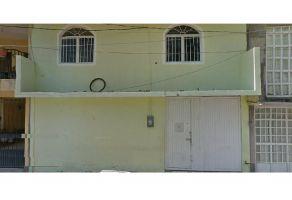 Foto de bodega en venta en San Isidro de Jerez III, León, Guanajuato, 21086963,  no 01