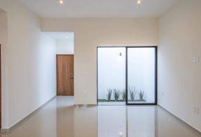 Foto de casa en venta en Esmeralda, Colima, Colima, 20363016,  no 01