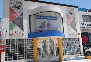 Foto de local en renta en Carolina, Querétaro, Querétaro, 13680561,  no 01