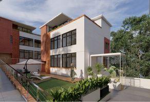 Foto de casa en condominio en venta en Bosque Esmeralda, Atizapán de Zaragoza, México, 20567444,  no 01
