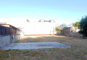 Foto de terreno habitacional en venta en Madero (Cacho), Tijuana, Baja California, 19926384,  no 01