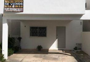 Foto de casa en venta en Supermanzana 312, Benito Juárez, Quintana Roo, 19985217,  no 01