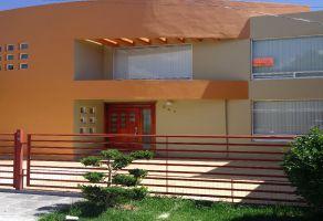 Foto de casa en venta en Pedregal de San Francisco, Tulancingo de Bravo, Hidalgo, 20279994,  no 01