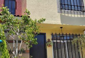 Foto de casa en venta en Hacienda del Valle II, Toluca, México, 15014920,  no 01